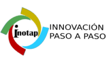 cropped-cropped-LOGO-1-e1620084288839.png